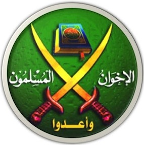 3f12c-muslimbrotherhood_adjusted