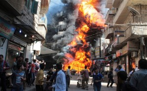 syria_2707973b